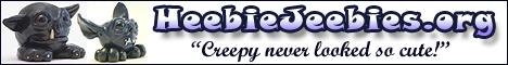 HeebieJeebies.org